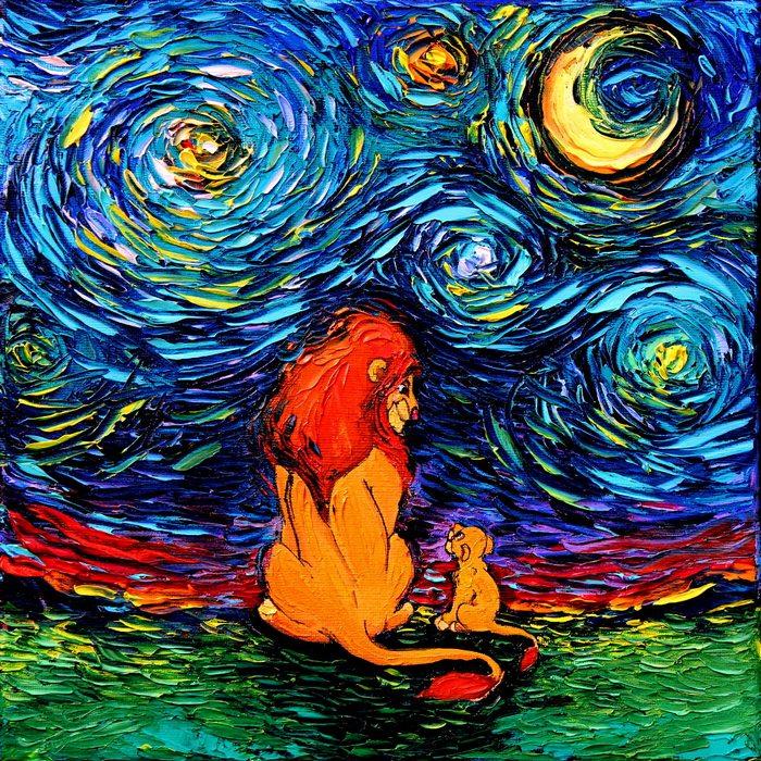 vangogh paintings ile ilgili görsel sonucu
