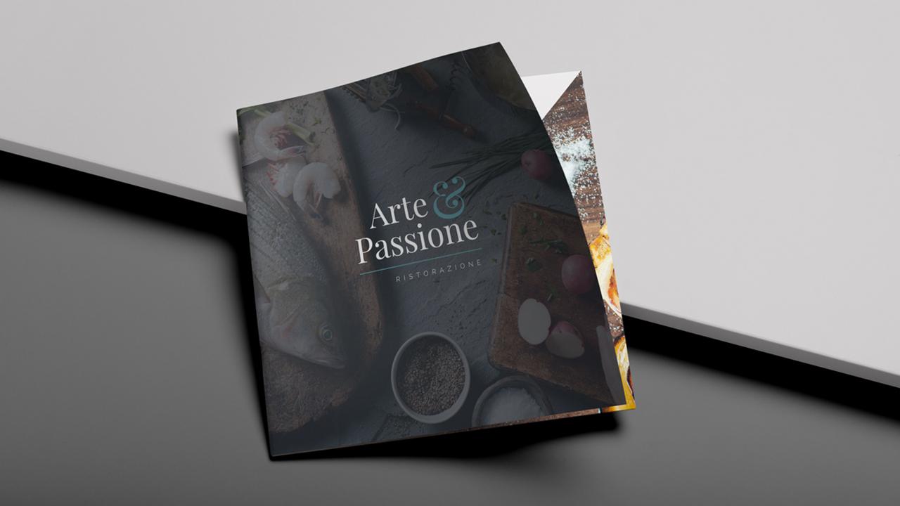 brochure_arte_due