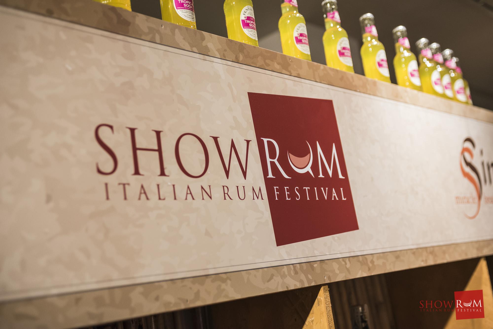 ShowRum