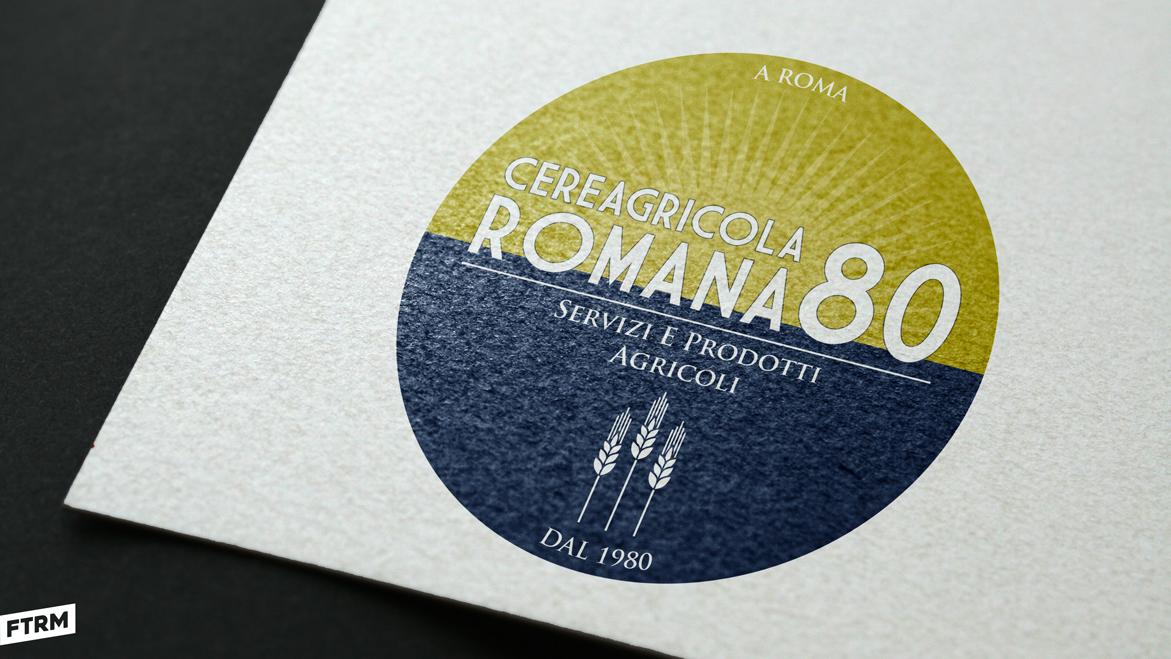 Cereagricola-Romana-80_Mock_up_Logo