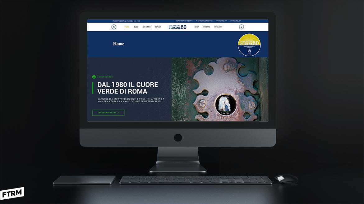 Cereagricola-Romana-80_Mock_up_imac