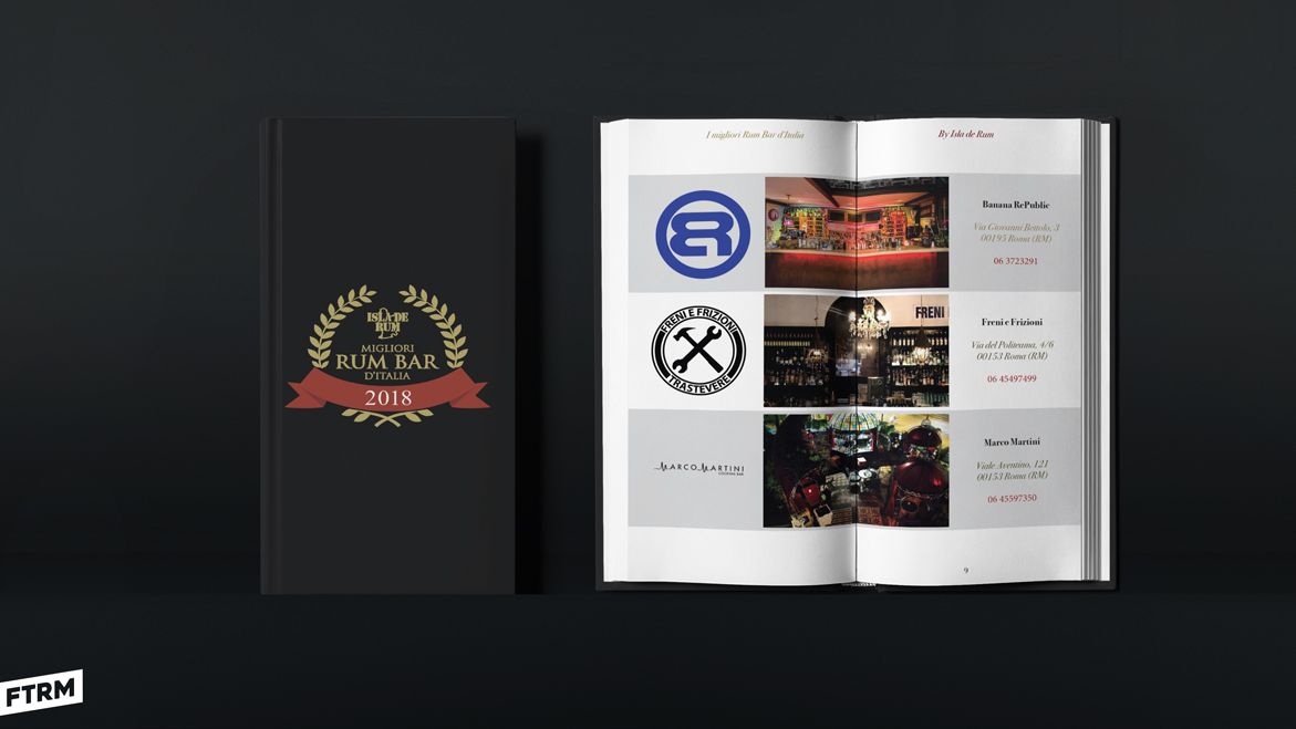 Isla-de-rum_Mock_up_Brochure