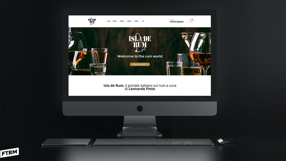 Isla-de-rum_Mock_up_imac