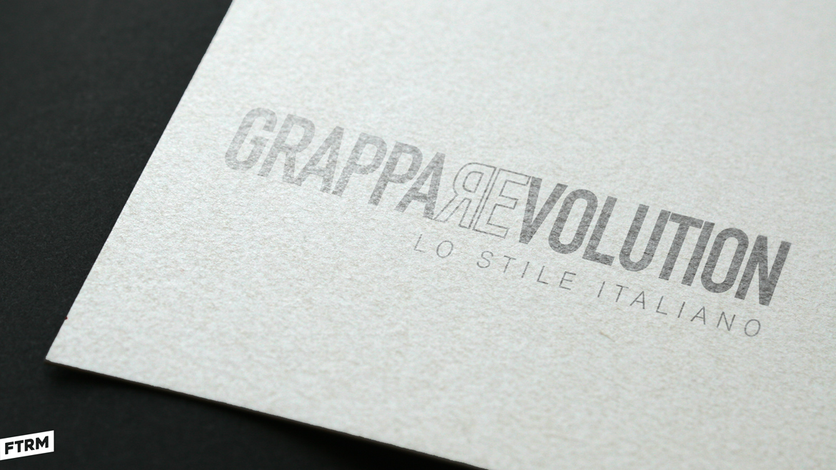 Grappa-Revolution_Mock_up_Logo