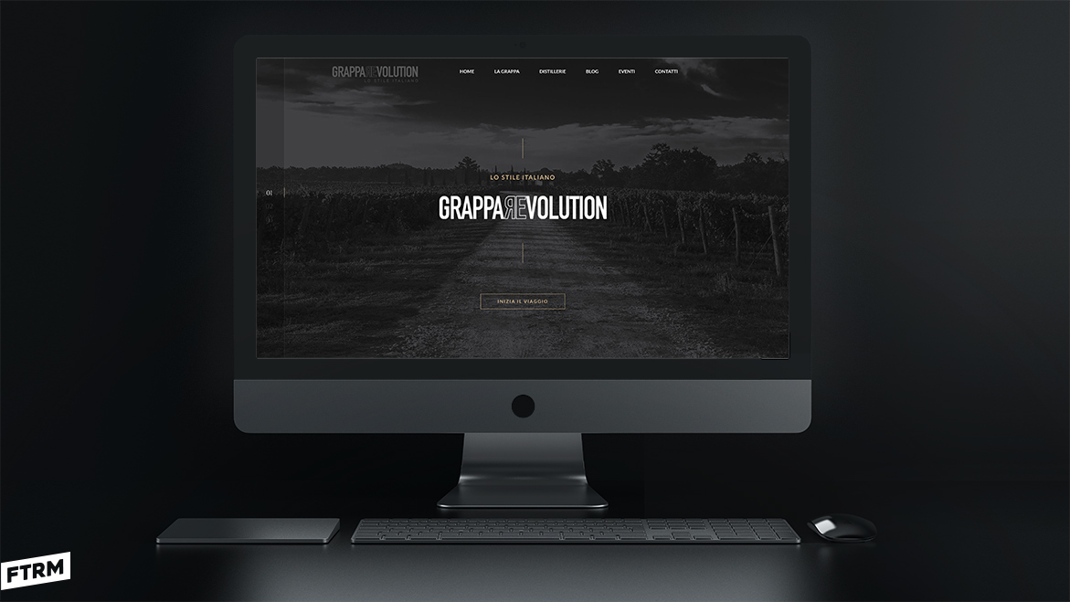 Grappa-Revolution_Mock_up_imac