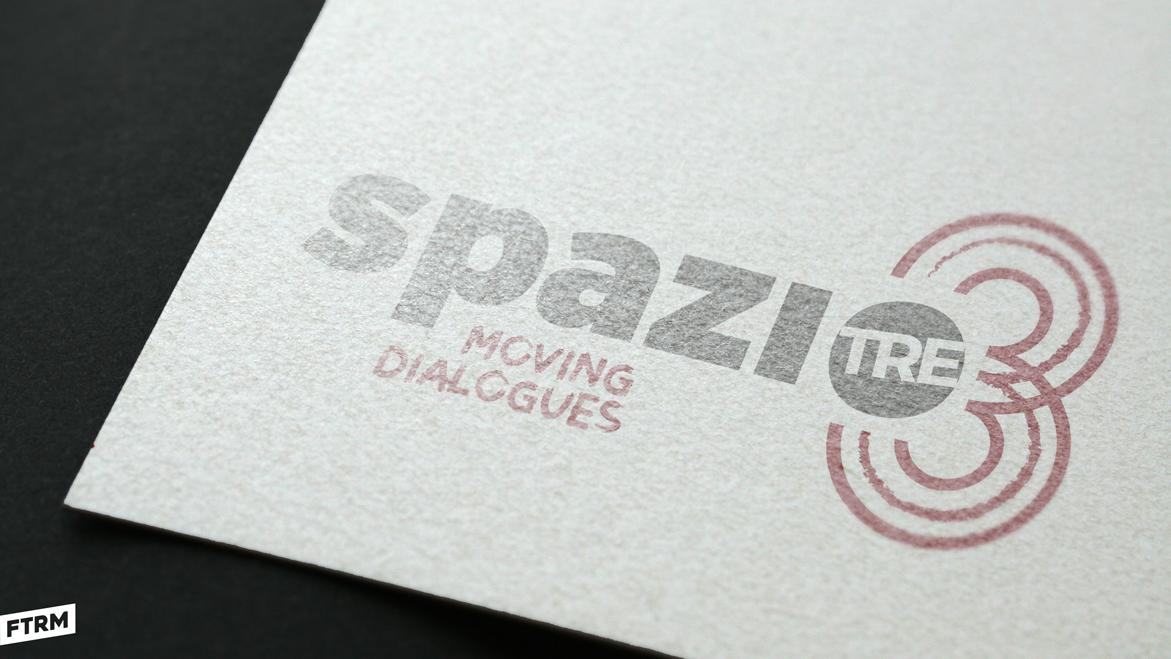 Spazio-3_Mock_up_Logo